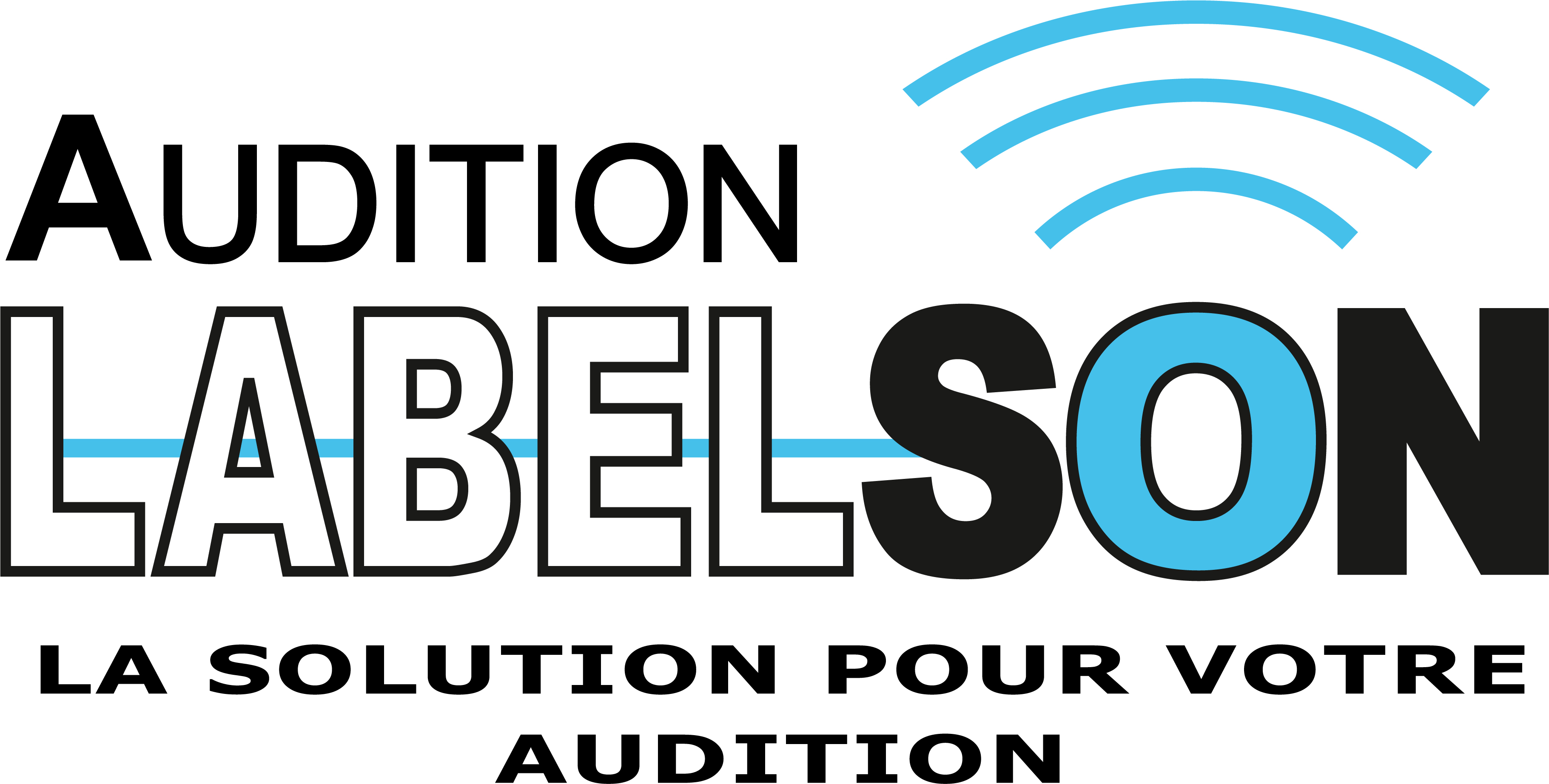 Audition Labelson appareil auditif à Mourenx, Nay et Arudy Maître Audio