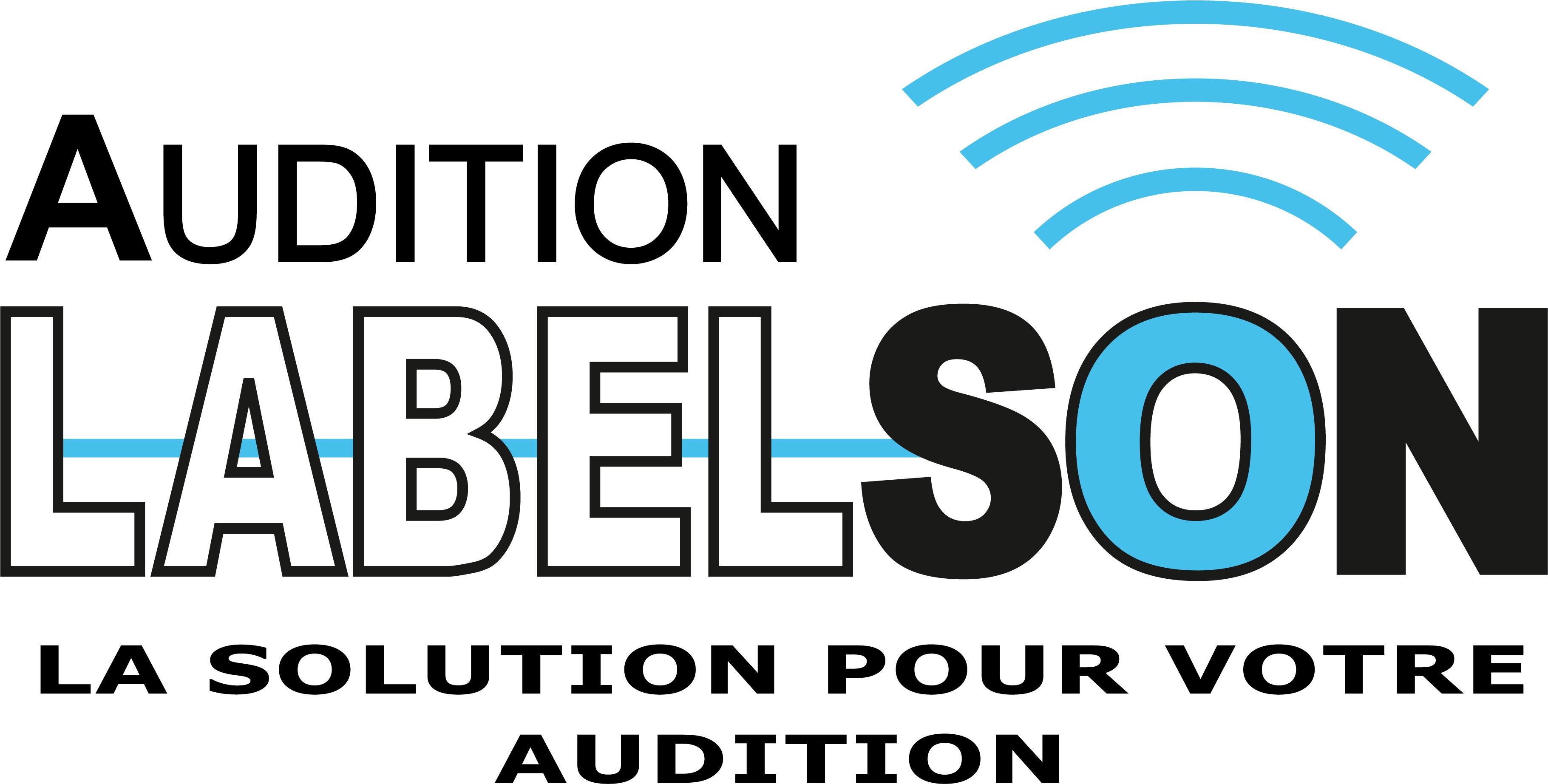 Audition Labelson appareil auditif à Mourenx, Nay et Arudy Maître Audio